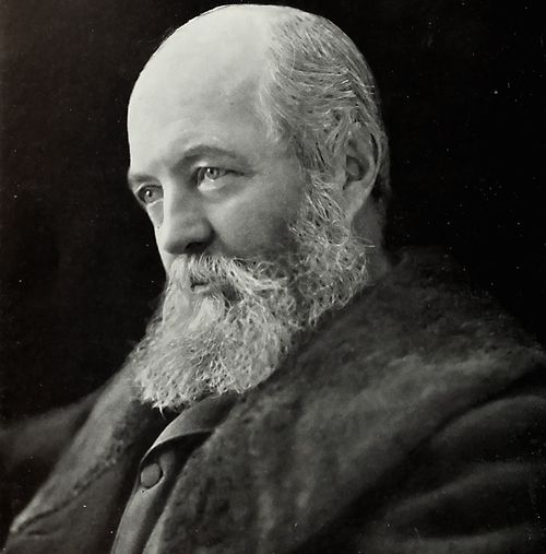 Portrait_of_Frederick_Law_Olmsted