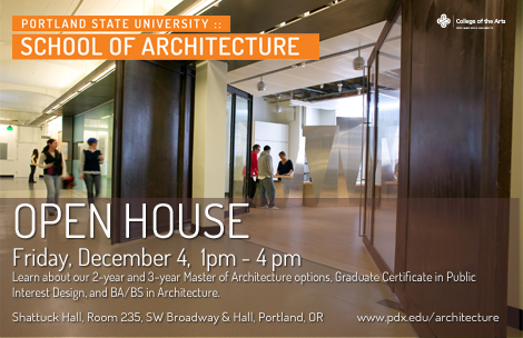 Open_House_2015_Dec_4_portlandarch470p