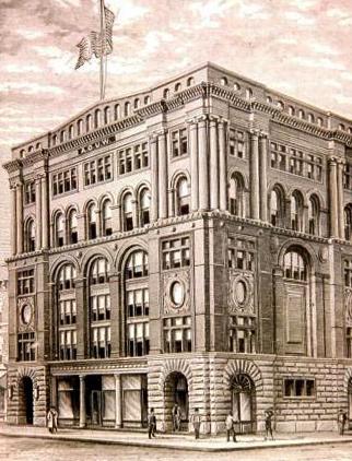 AOUW-rendering-1892