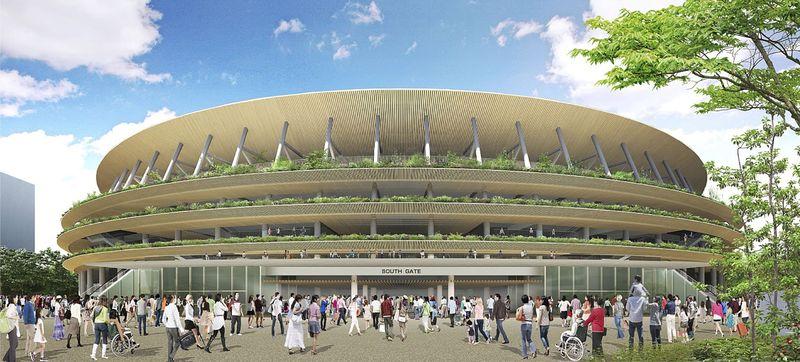 N-stadium-c-20151223
