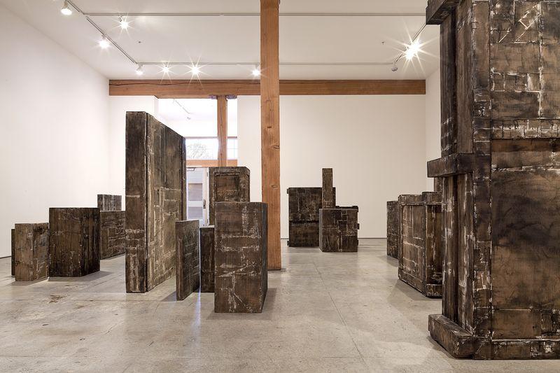 E. Leach Gallery_CR_Jeremy Bittermann