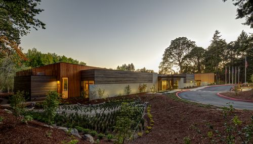 Nordia_house_north