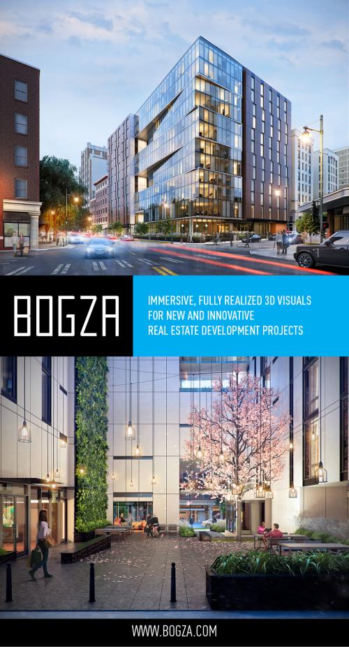 PortlandArchitecture_BOGZA2
