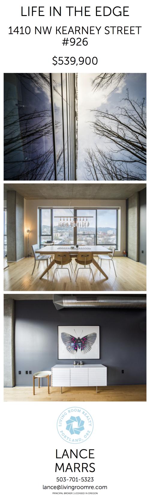 Lance_PortlandArchitecture_Ad