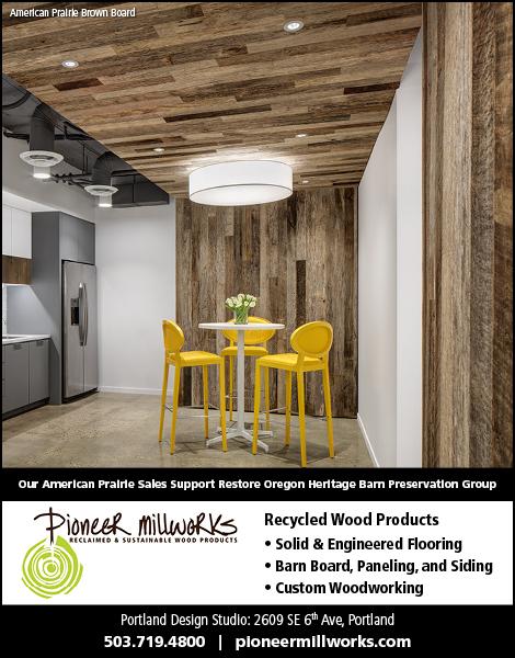 2017_4_5_Portland Architecture PMW_JC