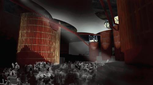 Reid Weber Theater Render_11x11