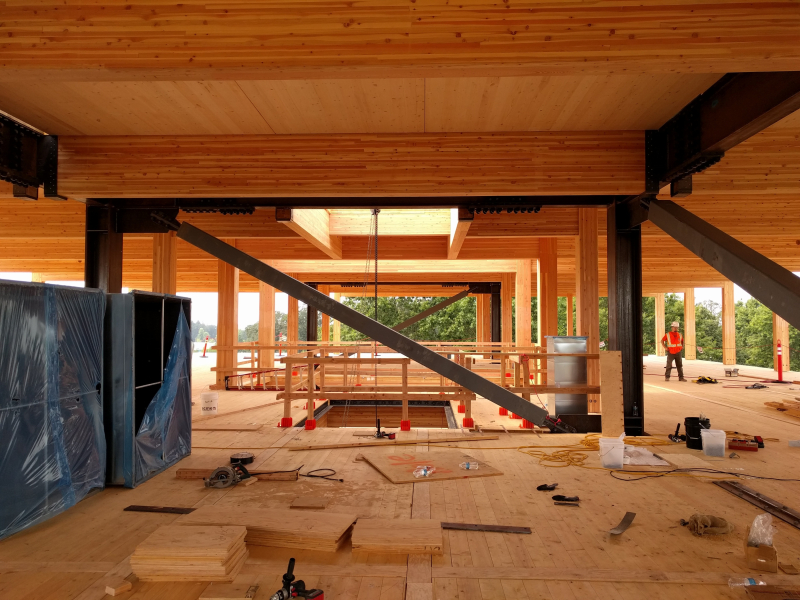 First Tech_construction2