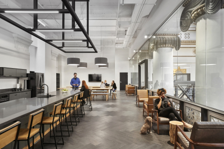 Expensify Portland Office (12)