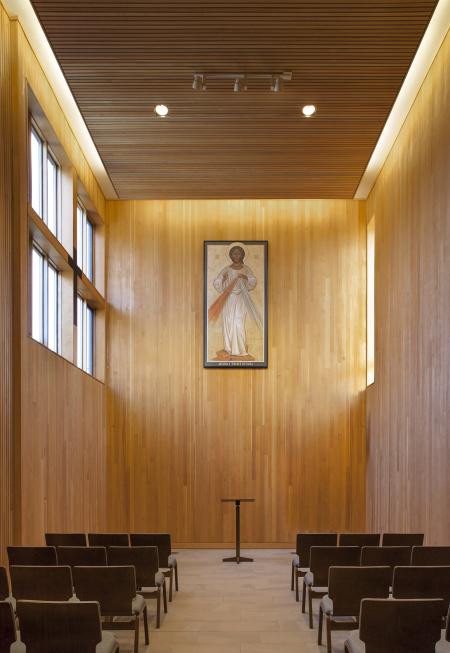18-vigil-chapel