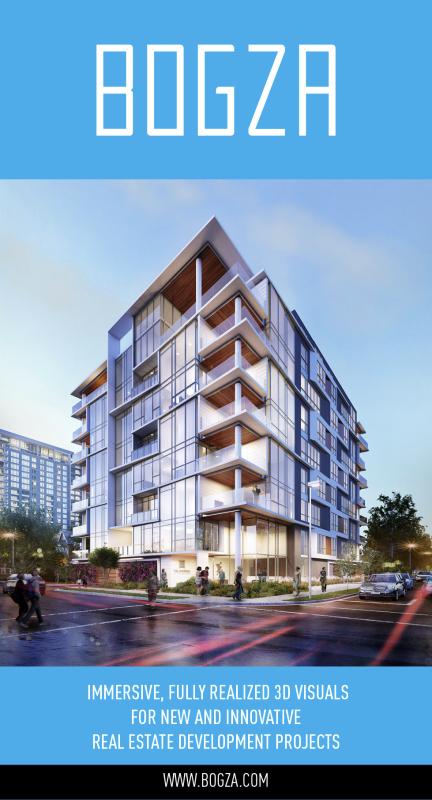 PortlandArchitecture_BOGZA3