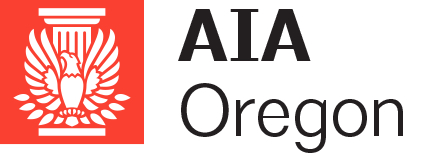 AIA_Oregon_logo_RGB copy