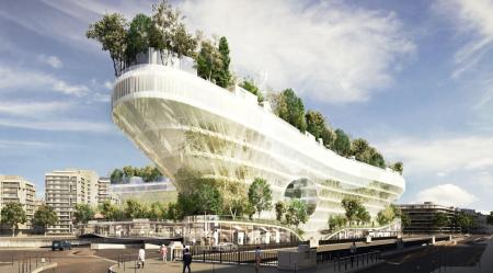 Mille-Arbres-by-Manal-Rachdi-OXO-Architectes-Sou-Fujimoto-00