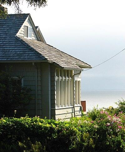 400px-AE_Doyle_Cottage_persp_-_Manzanita_Oregon
