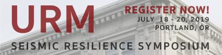 URM Banner Register Now