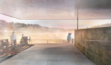 Snohetta-willamette-falls-oregon-designboom-04