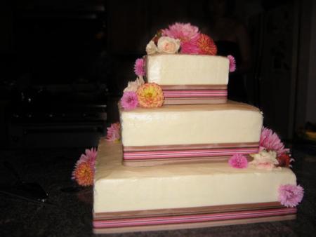 #12 cake