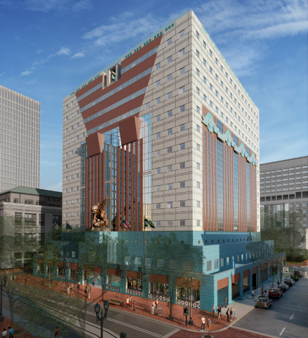 Portland_building_reconstruction