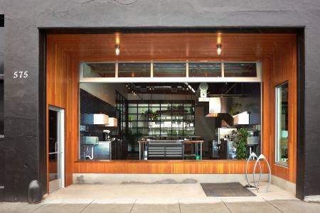 DinaAvila_NomadDSC_Kitchen-