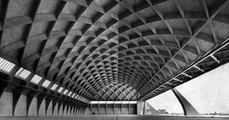 Nervi_Hangar-Orvieto-1935-1200x628-cover