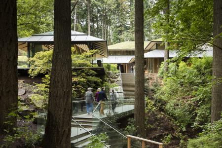 04. Japanese Gardens
