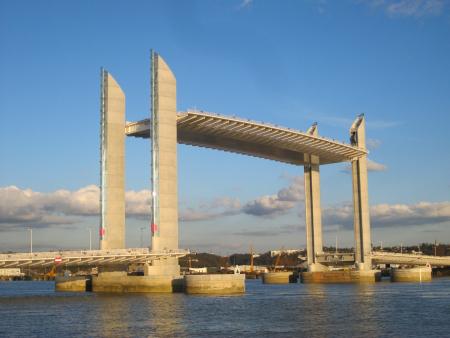 Pont_Jacques-Chaban-Delmas_levé_03