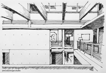 190906_w&k_sketch2