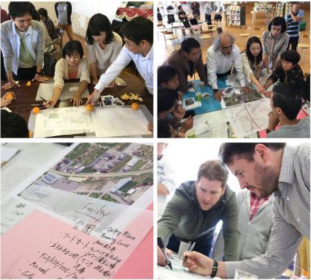 2016.06.30_Aridagawa+Summary_Page_07