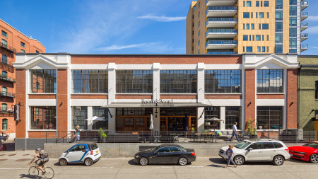 Jones-Architecture-Fisk-Tire-Building-Portland-JoshPartee-wide-cndsd