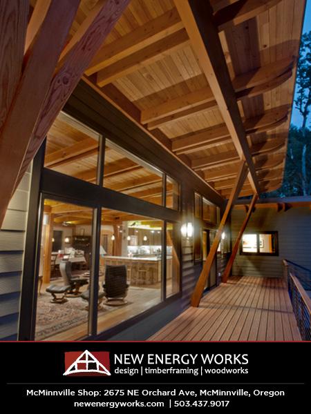 2021_1_7_NEW_PortlandArchitecture