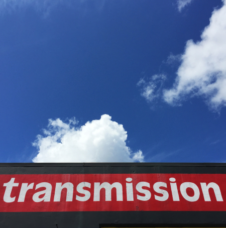 IMG_6555A_transmission