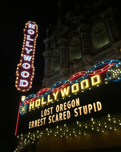 IMG_3142A_Hollywood copy