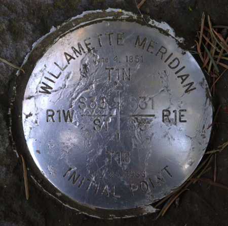 Willametestone_disk