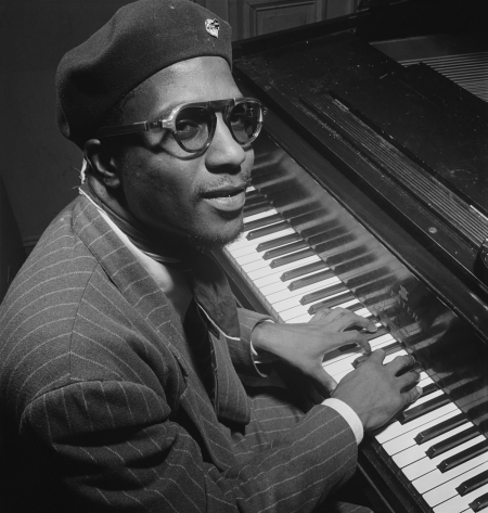 1200px-Thelonious_Monk _Minton's_Playhouse _New_York _N.Y. _ca._Sept._1947_(William_P._Gottlieb_06191)