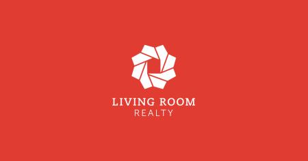 Lrr-social-sharing-red