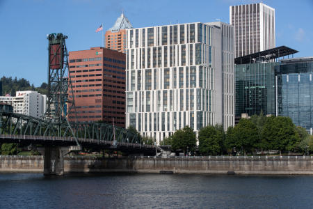 20200825-New-Courthouse-MN-01