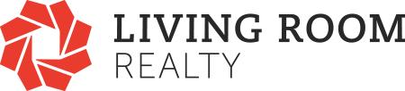 Livingroom_logo_horz_light