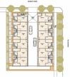 12andhalf_floor_plan