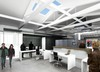 Aia_office