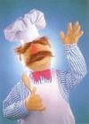 Swedish_chef_4