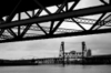 Burnside_steel_bridges