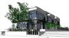 Kavennorthhouse3