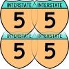 Interstate_5_x4_neg_2
