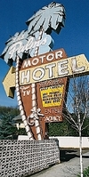 Interstatesigns_4_palms_motor_hotel