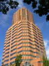 Koin_tower