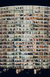 Andreasgursky