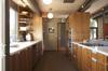 Rummer_kitchen_58