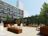 1_courtyard