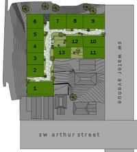 Micro_site_plan_011708