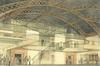 Armory_1_lobby_interior