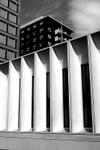 Bank_of_california_building_2a